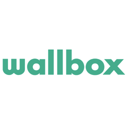 puntos de recarga wallbox