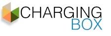 Charging Box